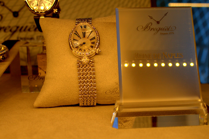 Breguet-opens-at-the-Wynn-Hotel-and-Casino-in-Las-Vegas