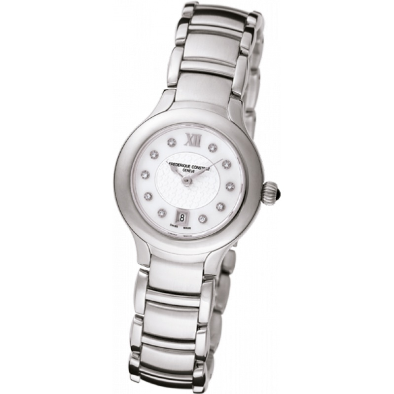 FC Delight-Watch FC-220WHD2ER6B