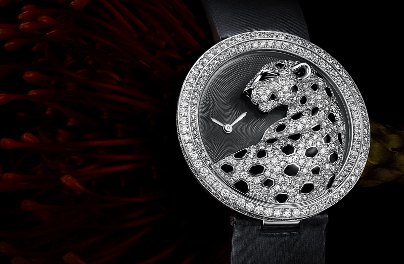 Heures-Fabuleuses-de-Cartier-Panthere-Divine-watch-SIHH-2013