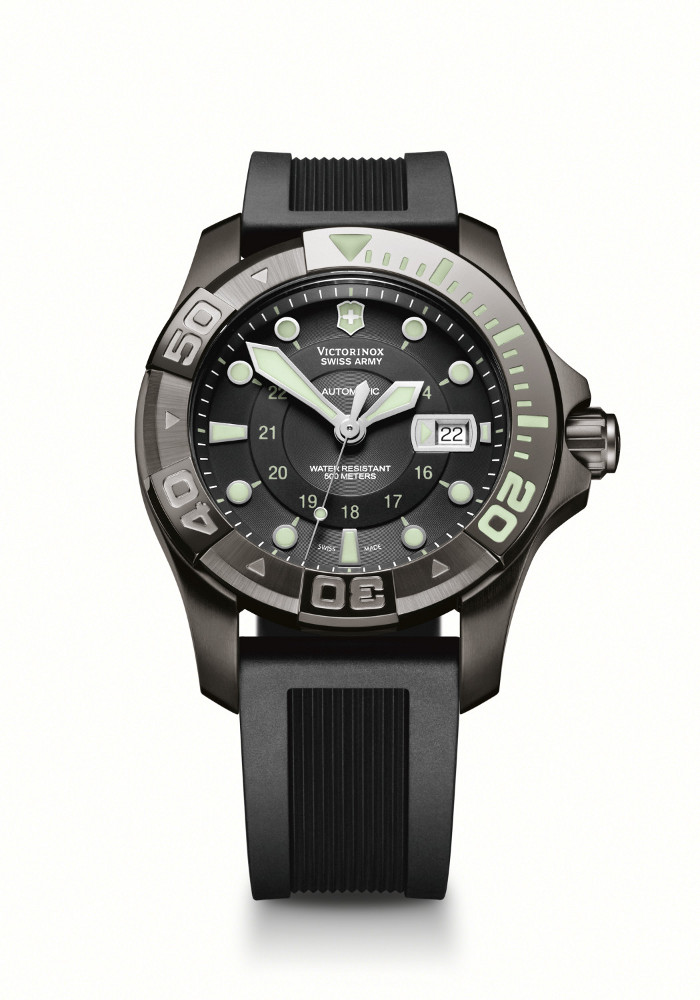 Victorinox-Dive-Master-500-Mechanical