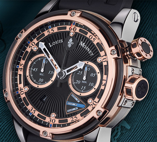 jules_verne_instrument_iii_watch_by_louis_moinet_rc6yw