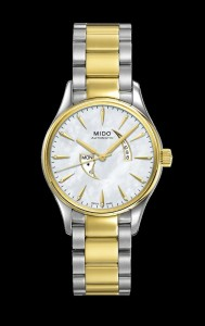 mido-m001-230-22-116-00-belluna-lady-automatic-diamonds-bracelet-gold-davis-1202-29-DAVIS@49