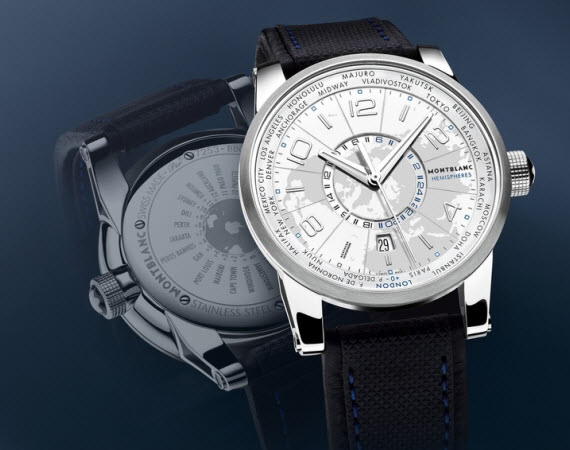 montblanc-timewalker-world-time-hemisphere-watch-0