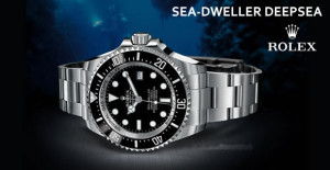rolex-sea-dweller-deepsea