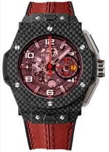 Hublot-Big-Bang-Ferrari-Red-Magic-Carbon-and-the-King-Gold-Carbon-8