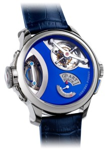greubel-forsey-art-piece-one-willard-wigan-watch